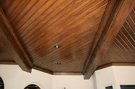tongue and groove ceiling outdoor. matot mouldings tongue and groove patio ceiling outdoor n