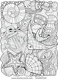 Coloring Pages Pdf Coiffurehommeinfo