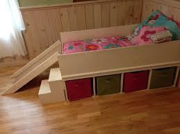 full size of queen kid plans single target metal amusing diy bunk frame modern designs king