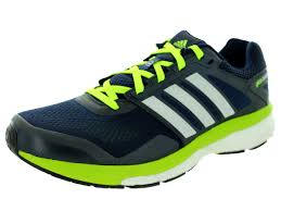 adidas running shoes for men. adidas men\u0027s supernova glide boost 7 m running shoe shoes for men