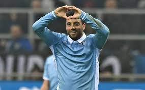 Calciomercato | Lazio: è fatta per il ritorno di Felipe Anderson