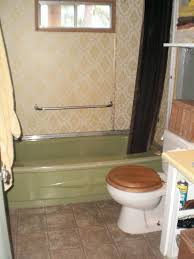 mobile home tubs and showers sheet metal single wide remodel walls house 54 tub surround x tub surround