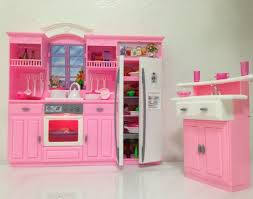diy barbie doll furniture. Diy Barbie Dollhouse Furniture. Fantastic Kitchen Furniture Pictures Inspirations With Regard To Doll