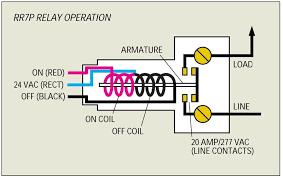 ge relay wiring diagram wiring diagram mega ge relay wiring diagram wiring diagram centre ge rr9 relay wiring diagram ge relay wiring diagram