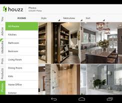 Houzz Interior Design Ideas Android App Review