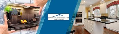Bathroom Remodeling Md Awesome Beyond Kitchen Bath Remodeling LLC Is A Remodeling Contractor In