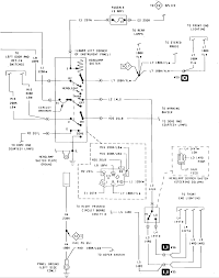 wrg 9829 1985 chrysler new yorker wiring diagram i need the electrical wiring diagram for a 1985 chrysler 5th avenue graphic