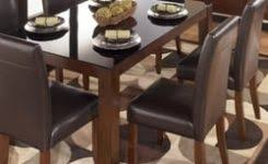route 110 furniture stores