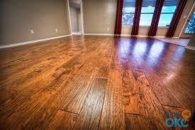 closeup of gorgeous hand sed hardwood floors showmeokc hand