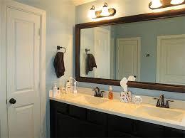 vintage bathroom lighting ideas. countertop in nice vintage bathroom lighting ideas