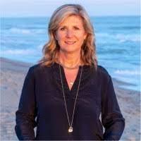 "10+ ""Susan Thaxton"" profiles   LinkedIn"