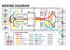 australian house wiring diagram best of and component residential house wiring diagram symbols australian house wiring diagram best of and component residential colors senasums blog fancy in