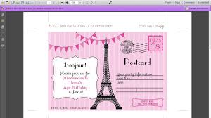 free 21st birthday invitation templates