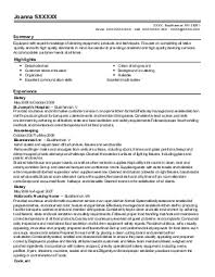 GED English   How Essays Are Scored   YouTube YouTube the ged essay writing skills to pass the test Pinterest GED TEST Free and  Low Cost