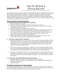 how to write a resume headline resume titles examples write resume good resume headline how to make a resume cover letter on word how to write resume