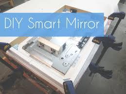 smart mirror two way mirrors diy home decorating catalogs fleur de lis home decor