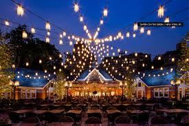 rooftop lighting. Tavern For Homepage.jpg Rooftop Lighting