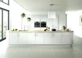 white gloss kitchen gloss kitchen high gloss white kitchen cabinets white gloss kitchen gloss kitchen high gloss white kitchen cabinets high gloss white
