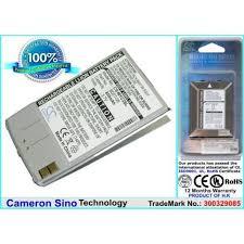 Batterie téléphone bird s1190 850 mah ...