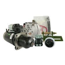 john deere 4010 starter wiring john image wiring alternator starter conversion john deere tractor 3010 3020 4010 4020 on john deere 4010 starter wiring