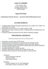 Professional Skills Resume Professional Skills Resume Section On Teacher Sample Spacesheep Co