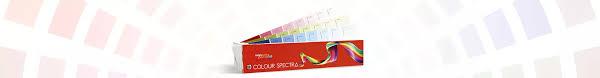 Wall Paint Colour Shades Schemes Colour Catalogue