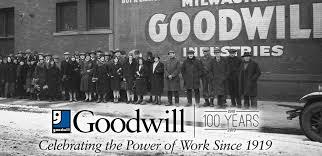 goodwill history sewslide feb2019
