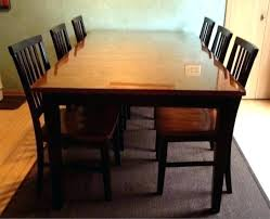 full size of glass top wooden frame dining table round with legs wood base topped room