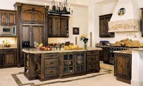 Old World Kitchen Office Kitchen Furniture Tuscan Kitchen Cabinets Old World