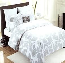 full size of bedroomcynthia rowley comforter sets marshalls duvet covers household goods marshallsmarshalls bedding sheets