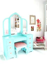 american girl doll bedroom set – PamJensen