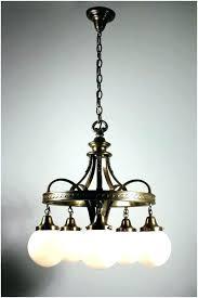 chandeliers large metal chandelier round frame orb world market bal
