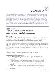 Resume In Word Format For An Accountant Unique Best Resume Format