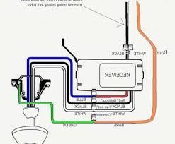 aloha breeze ceiling wiring diagram popular hunter douglas ceiling wiring explained wiring diagrams rh