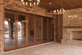 andersen folding patio doors. Andersen Folding Patio Doors