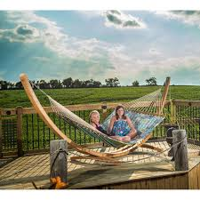 Cool Hammock Ultimate Stand Alone Hammock Nealasher Chair Build Stand Alone