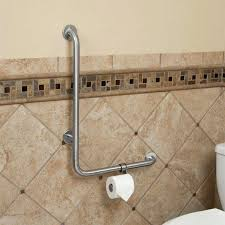 shower safety rails bathroom grab handles bathtub handrail handrails for elderly handicap bar batht bathtub handrails where to put grab
