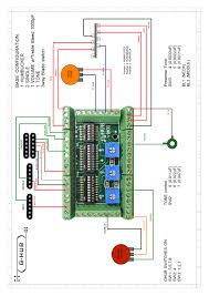 aguilar obp 3 wiring diagram aguilar obp 3 preamp wiring diagrams Hagstrom Wiring Diagrams aguilar obp 3 wiring diagram 3 way wiring diagrams on 3 images free download wiring diagrams Silver Tone Guitar Wiring Diagrams