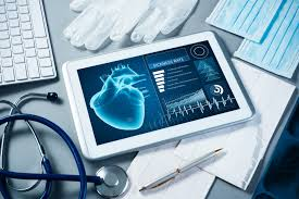 The Future of Healthcare Education
