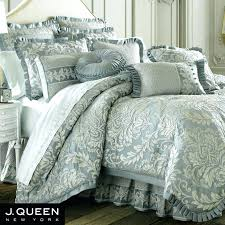 Jcpenney Bedspreads Bedspreads Clearance Beds Unique Photograph ...