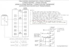 wiring diagram for thermostat to furnace wiring diagram furnace transformer wiring diagram auto