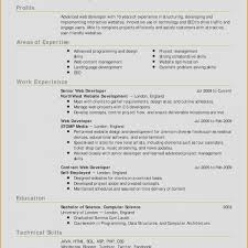 Barraques Org Page 182 Of 223 Free Resume Sample Ideas