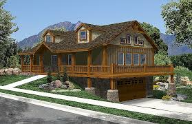 two story house plans wrap around porch elegant house plan luxury house plans with wrap around