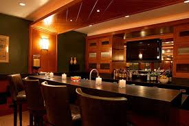 Full Size of Bar:cool Home Bars Ideas Inspiration Small Home Bar Ideas  Interior Exterior ...