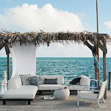 sunbrella patio furniture furniture