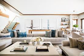 Contemporary Family Room Designs 23 Stylish Contemporary Family Rooms Designer Family Room