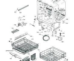 ge potscrubber schematic wiring diagram list potscrubber schematic wiring diagram autovehicle ge potscrubber schematic
