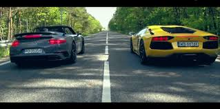 2018 porsche turbo s cabriolet. modren turbo 2017 porsche 911 turbo s cabriolet drag races an aventador and wins and 2018 porsche turbo s cabriolet