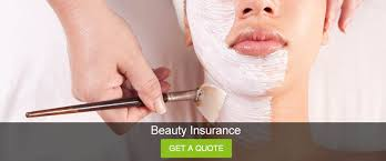 Beauty Insurance Quotes Best of Beauty Insurance £24 My Best Insurance Quote