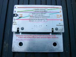 rolls royce shadow wiring diagram wiring diagram and schematic 1939 rolls royce wraith interior restoration part i